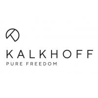 Kalkhoff Bicycle