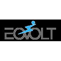 Eovolt