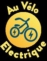 Au Vélo Electrique - Véloland Marseille
